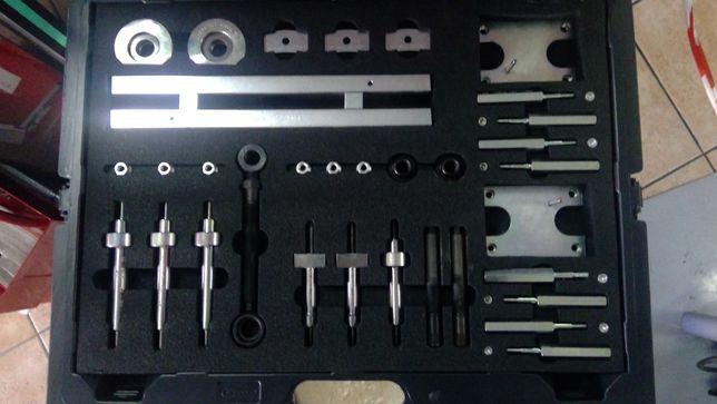 Extractor injectores Profissional para motor 1.3 multijet-FIAT
