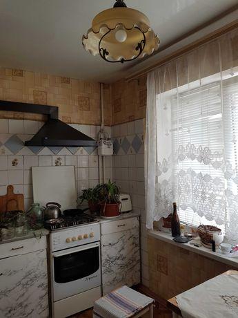 Продам 3 комнатную квартиру на третьем Шевченковском TN