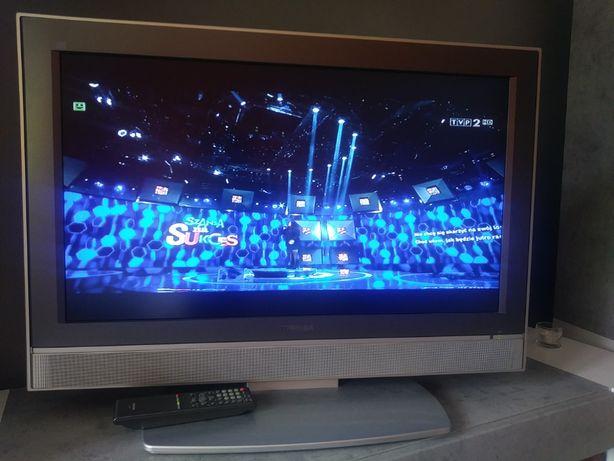 Tv Telewizor Toshiba 32