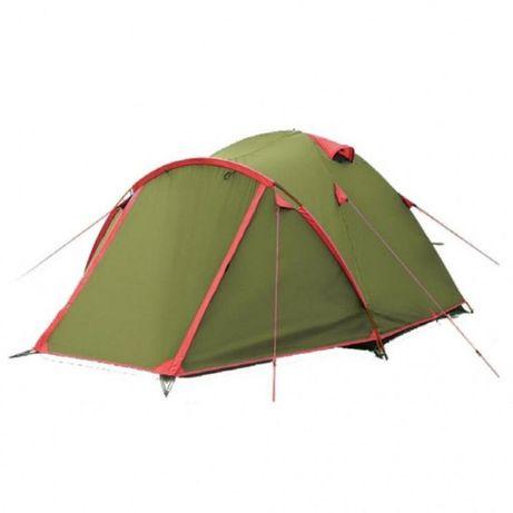 Намет Tramp Lite Camp 2 / Camp 3 / Camp 4