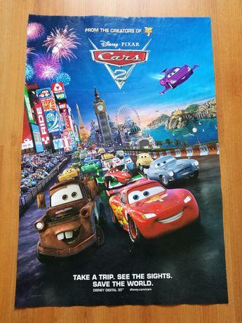 Posters filmes animados 50x70