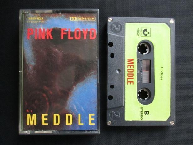 "PINK FLOYD- ""Meddle """