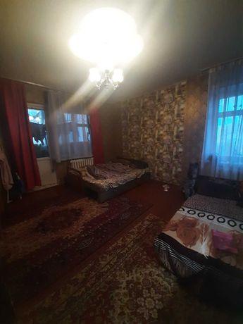 Сдам 1-комнатную квартиру Таирово М.Жукова от хозяина