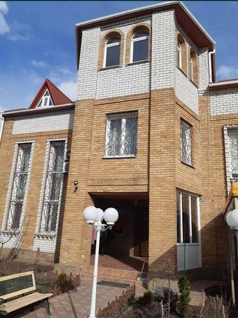 Срочно Продам шикарный дом Суворовский район Одесса