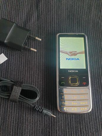 Telefon Nokia 6700