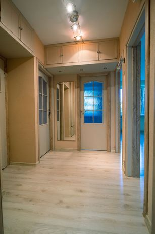 Sprzedam mieszkanie 43,5 m2