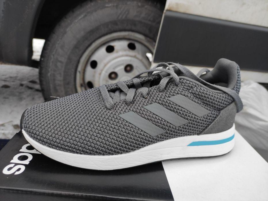 Buty adidas nowe r.40 2/3 Stalowa Wola - image 1