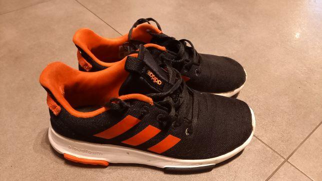Adidas rozmiar 35