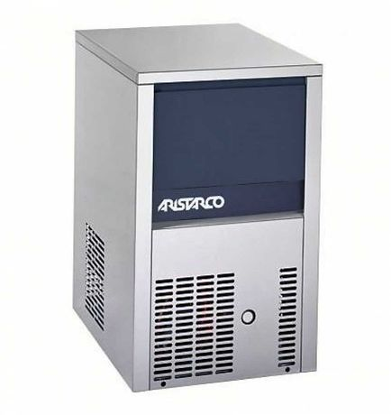 Ледогенератор  ARISTARCO (Kastel)  CP25,6 A