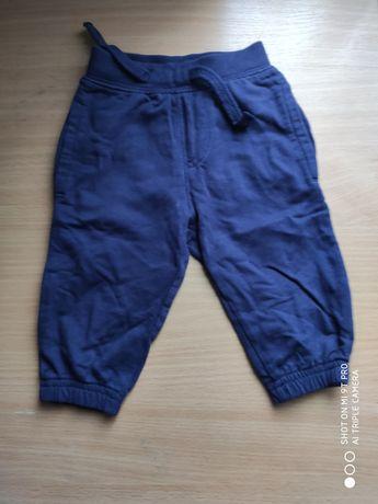Продам штани на хлопчика віком до 6 місяців