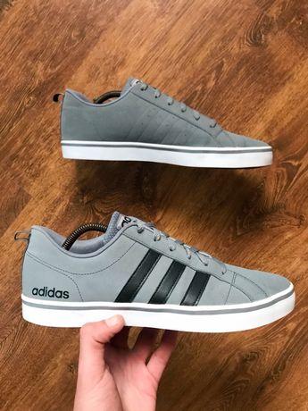 Кроссовки Adidas pace 43(27,5) оригинал кеды puma nike