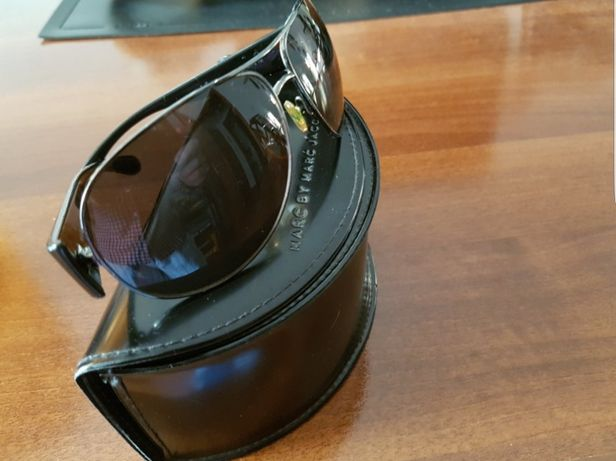 Lunettes Marc By Marc Jacobs