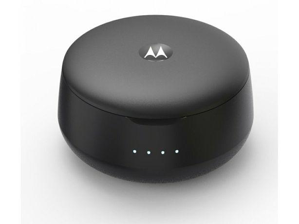 Motorola Verve Buds 500 Black наушники беспроводные TWS