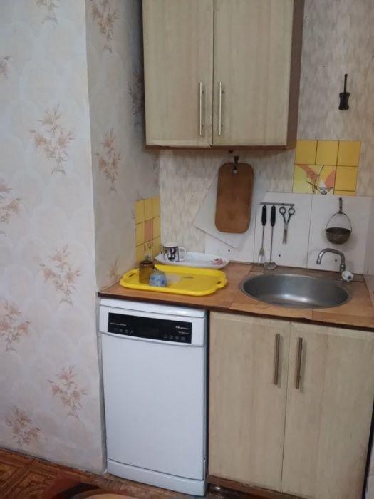 Сдаю комнату в своей квартире только порядочной девушке Харьков - изображение 1