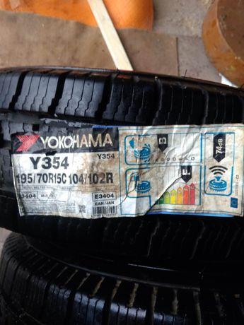 Продам резина Японии 15 с