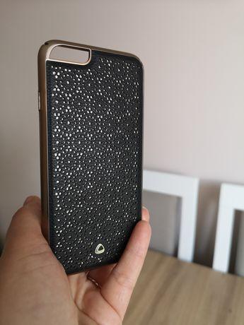 Plecki do iPhone 6