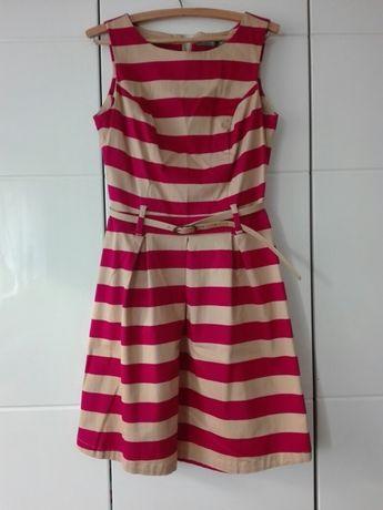 Sukienka r. M firmy Troll