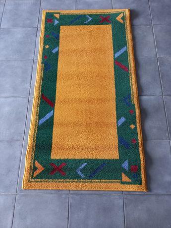 Carpete 80 x 150