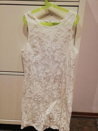 Sukienka, mohito, rozmiar S