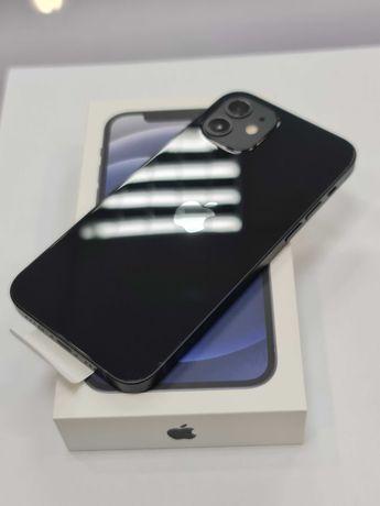 Iphone 12 64GB/ Black/ Czarny/ nieużywany/ GW12/ 100% oryginał