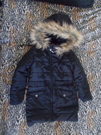 kurtka zimowa r110