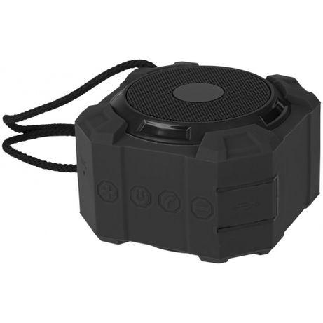 Głośnik Przenośny Bluetooth® Cube, NOWY, OKAZJA