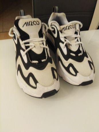Nike Air Max 37,5 jak nowe