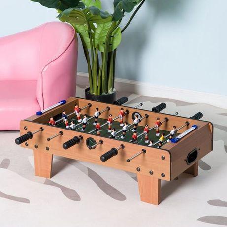 Matrecos de mesa para crianças