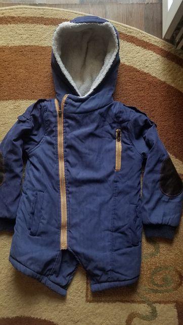 Куртка курточка осень-зима