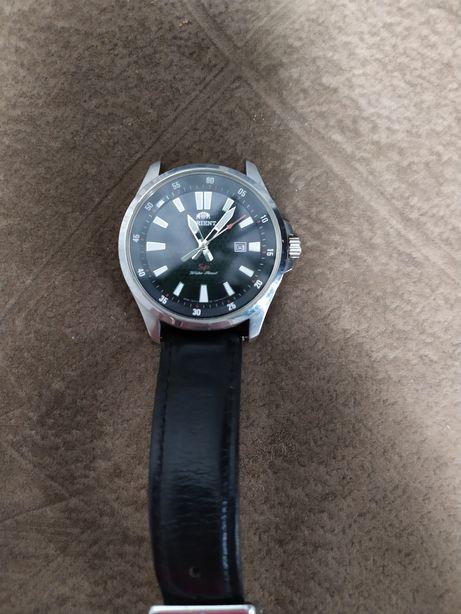 Часы годинник orient une1-c0-a ca ц