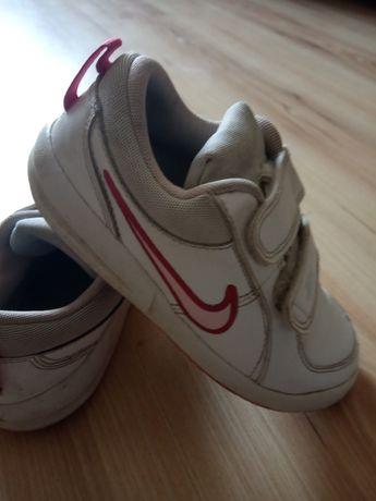 Adidasy buty dla dziewczynki 28