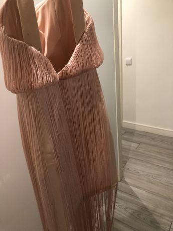 Vestido de festa, ASOS