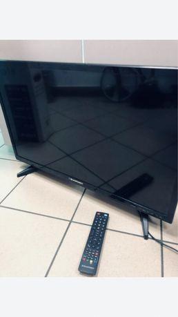 Telewizor 32 cale Blaupunkt