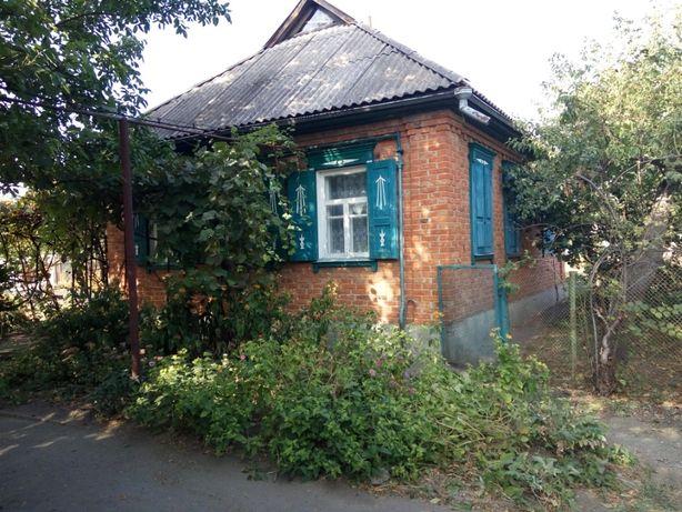 Продам дом в Миргороде