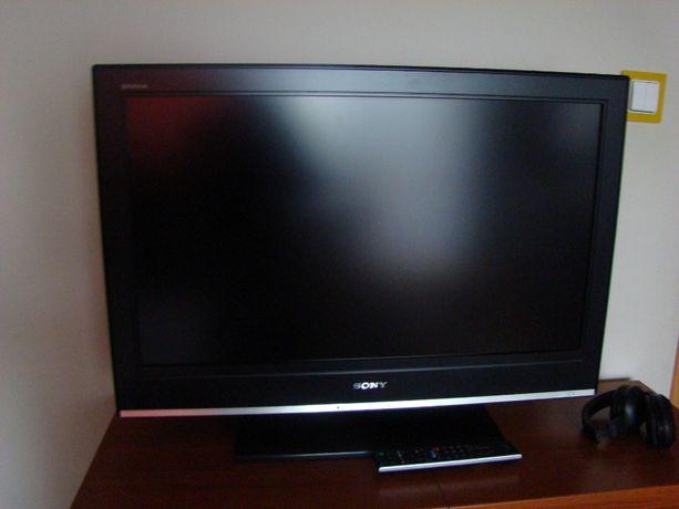 "Telewizor LCD Sony Bravia 32"""