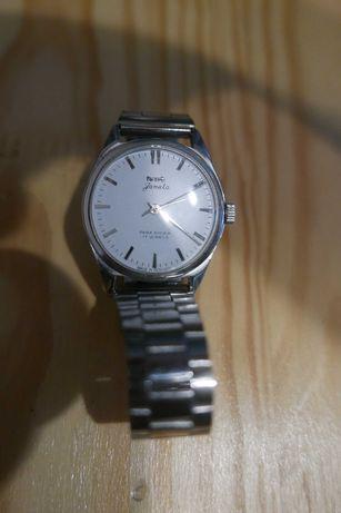 Zegarek HMT Jonata licencja Citizen!