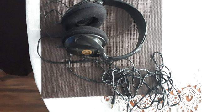 Sluchawki Technics RpFt30 limitowana wersja
