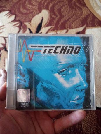 Techno news vol V 2000