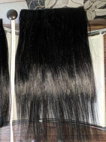 Волосы(нат+иск)