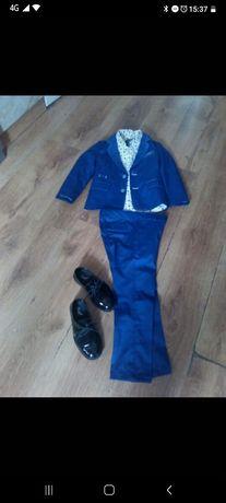 Jankes moda garniturek 104