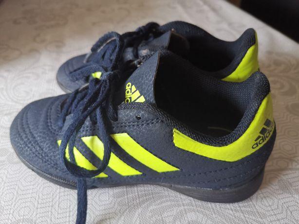 Adidas 29 buty sportowe halówki korki