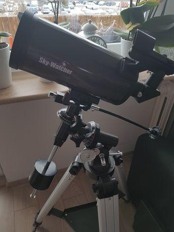 Teleskop Sky Watcher NOWY