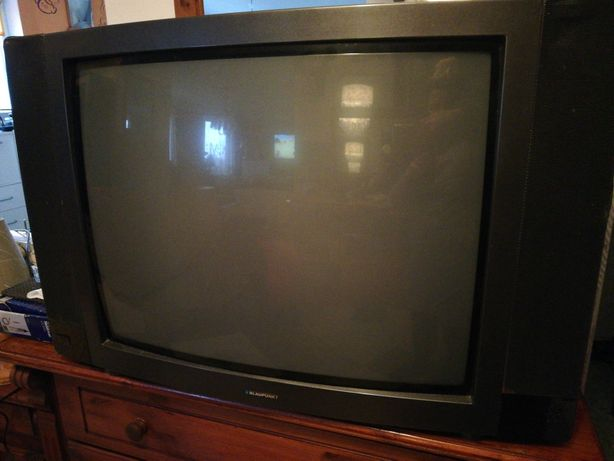 Telewizor 28cali Blaupunkt 100% sprawny