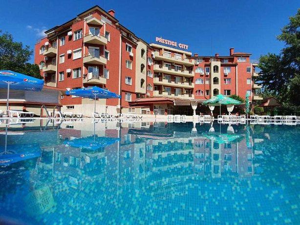 Апартамент на Солнечном берегу в самом популярном районе Какао Бич