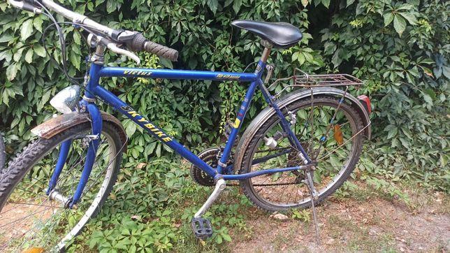"""Rower Victus Skybike 26"""" górski, miejski"""