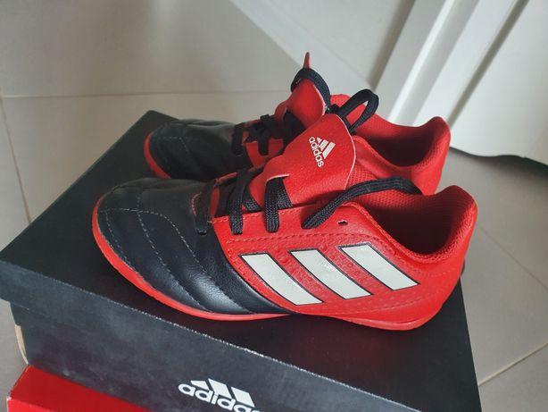 Adidas buty sportowe roz.28