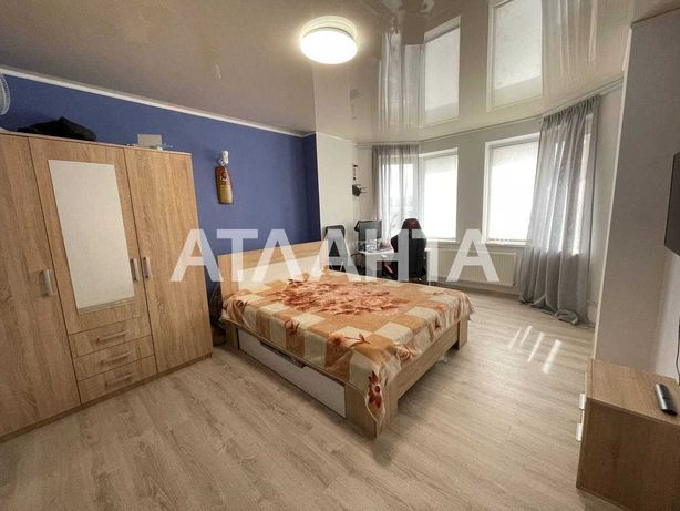 2-х комн. квартира, 60 кв.м., новый дом, ремонт, мебель, техника