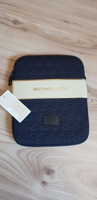 Etui MICHAEL KORS na tablet