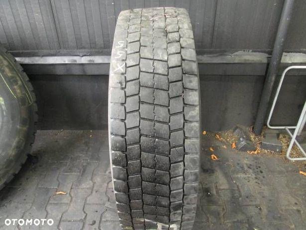 315/80R22.5 Brigdestone Opona ciężarowa M729 Napędowa 6 mm
