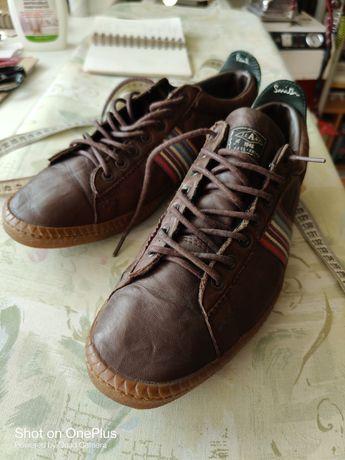 Обувь Paul Smith (USA).